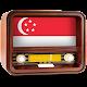Singapore Radio Download on Windows