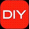 +10,000 DIY Ideas🔨 icon