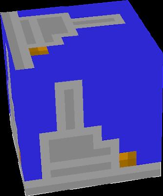 FortheBATTLEtexturepack