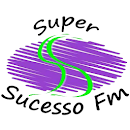 Rádio Super Sucesso file APK Free for PC, smart TV Download