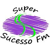 Rádio Super Sucesso Apk Download Free for PC, smart TV
