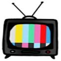 Retro Animados - Caricaturas de Tv icon