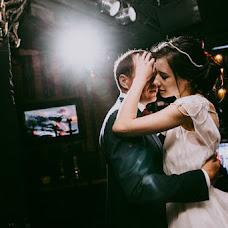 Свадебный фотограф Павел Воронцов (Vorontsov). Фотография от 07.08.2018