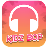 KIDZ BOP SONGS KIDS