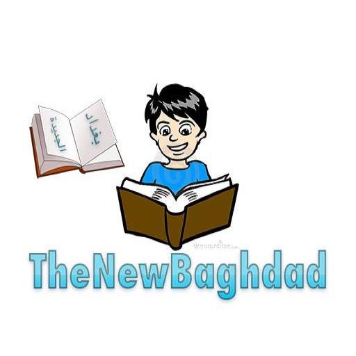 TheNewBaghdad avatar image