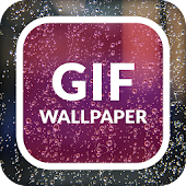 animated gif live wallpaper - Lite