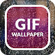 animated gif live wallpaper - Lite Download on Windows