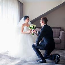 Wedding photographer Oleksandr Makarchuk (Despot). Photo of 04.09.2017