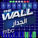 The Wall Quiz icon