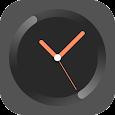 Clock Master - Stopwatch, Timer, Calendar