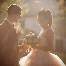 Wedding photographer Franco Pastorino (afwedding). Photo of 13.10.2014