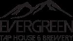 Logo for Evergreen Tap House