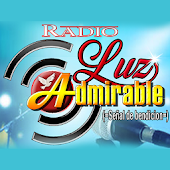Radio Luz Admirable
