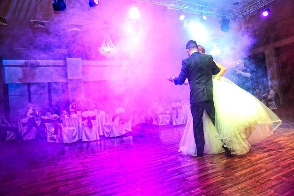 Fotograful de nuntă Cristian Stoica (stoica). Fotografie la: 23.09.2017