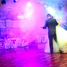 Весільний фотограф Cristian Stoica (stoica). Фотографія від 23.09.2017