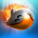 Deadly Abyss 2 Icon