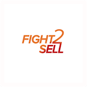 Fight2Sell