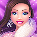 Fashion Show Dress Up Game icon