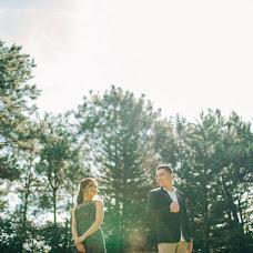 Wedding photographer Gerald Criste (Menaia). Photo of 30.01.2019