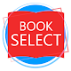 Download BookSelect Магазин книг For PC Windows and Mac
