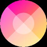 Gravira - Icon Pack Icon