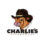 Charlie's Steakhouse
