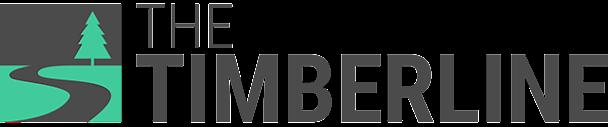 www.timberlinelincoln.com