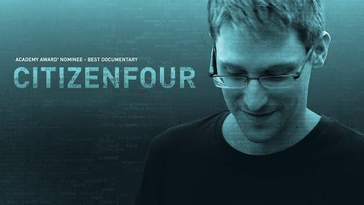 citizenfour official trailer 1 2014 edward snowden documentary