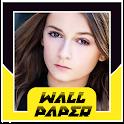 Sophie Fergi Wallpaper HD icon