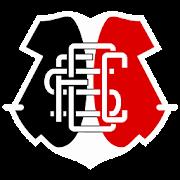 Santa Cruz FC
