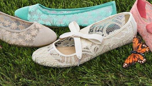 [YAML: gp_cover_alt] Shoe Carnival