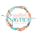 Spotted Sparrow Boutique icon