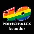 Los 40 Principales Ecuador icon