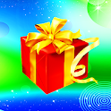 Surprise Package 10 icon