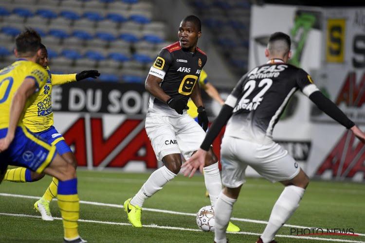 Hommeles bij KV Mechelen? Club en speler komen met tegenstrijdige verklaringen