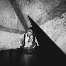 Wedding photographer Aleksandr Osipov (BeautifulDay). Photo of 12.10.2018