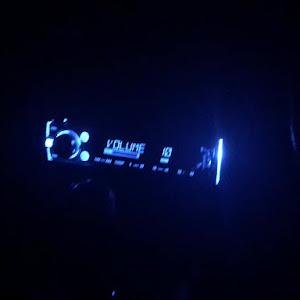 カプチーノ EA11R H5年式のカスタム事例画像 🐅あおかぷ虎🐅さんの2018年12月11日20:24の投稿
