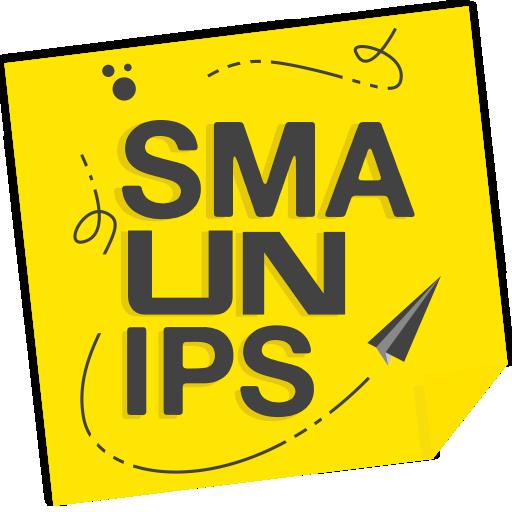 CBT UN SMA IPS icon