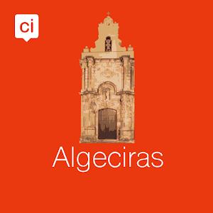 Algeciras Gratis