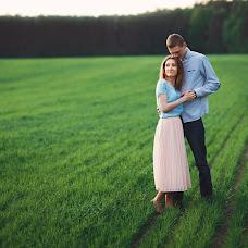 Wedding photographer Pavel Khovpun (PaulNice). Photo of 01.09.2015