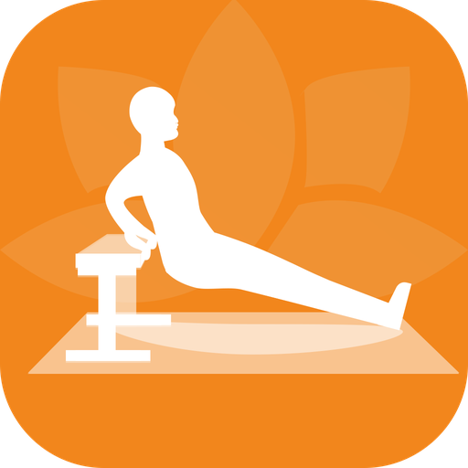 Exercises Pro APK Cracked Download
