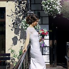Wedding photographer Marina Scherbinina (Shherbinina). Photo of 06.09.2017