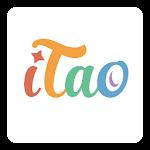 iTao Icon