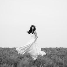 Wedding photographer Andrey Voloshin (AVoloshyn). Photo of 19.06.2018