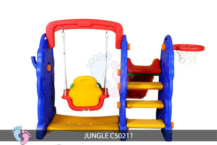 cau_truot_Jungle_C50211_sieu_de_thuong_15