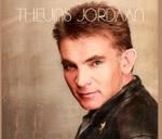 Theuns Jordaan : Cape Town Barnyard