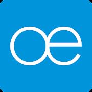 OE Media, Markus Oeffling
