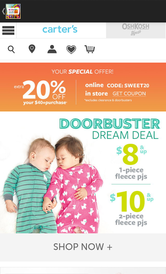 Shop our new range of kids' clothing at Boden Day Returns Guarantee · Free Delivery over 49$ · 20% Off Dresses,+ followers on Twitter.