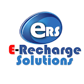 eRechargeSolution
