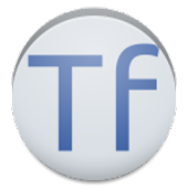 Tetis Forum Viewer